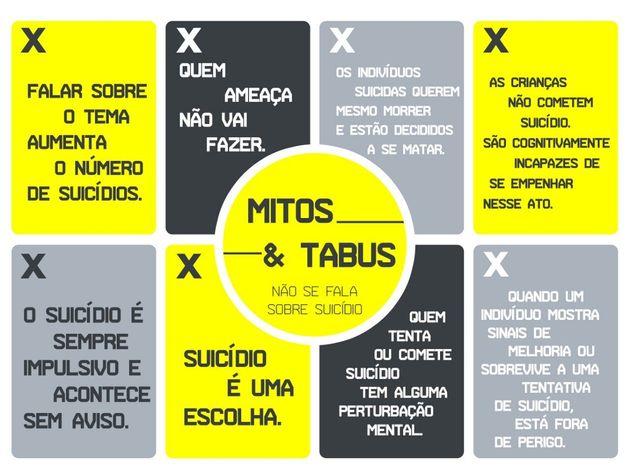 Setembro Amarelo: O recado de Carlinhos Brown sobre a prevenção ao