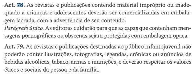 Crivella manda recolher HQ com beijo gay da Bienal do Livro do Rio de