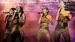 How Destiny's Child's 'The Writing's On The Wall' Became 'The Quintessential 1999