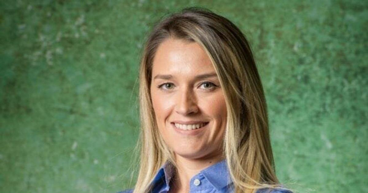 Jornalista Ana Thais Matos Será Primeira Mulher A Comentar