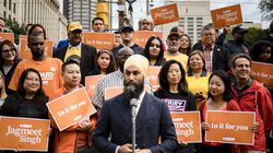 NDP Faced A $4.5-Million Loss By The End Of