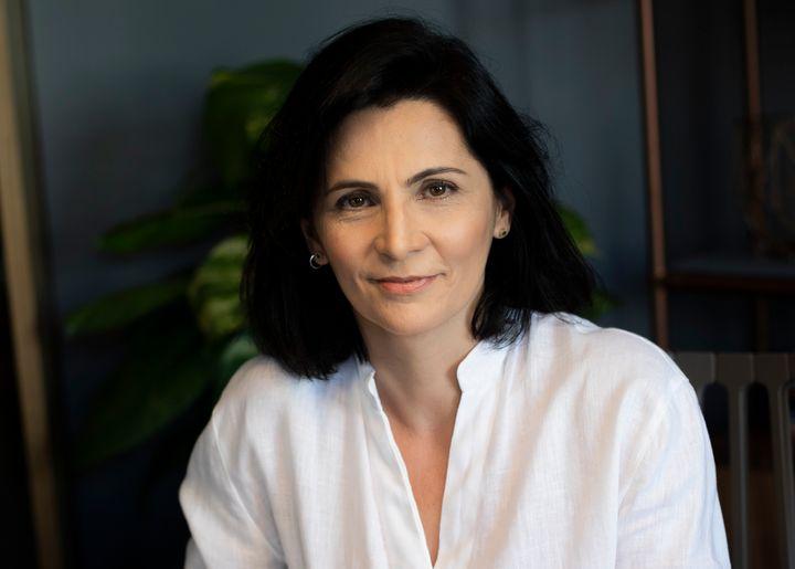 Adriana Brondani é diretora-executiva doConselho de Informações sobre Biotecnologia, uma ONG e associação civil sem fins lucrativos.