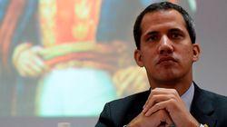 Η εισαγγελία της Βενεζουέλας ανοίγει έρευνα κατά του Χουάν Γκουαϊντό για «εσχάτη