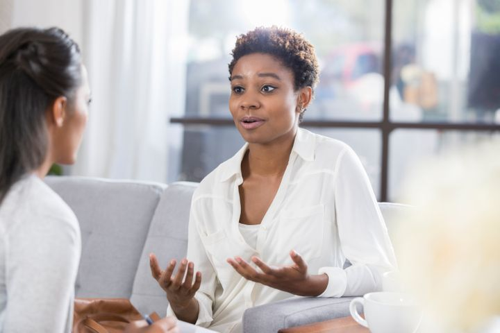 Indigenous, Black, and people of colour who are seeking mental health counselling might want to address culture and race with their therapist.
