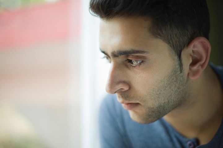 Nikita Sengal noticed that mental health issues may look different between her male and female South Asian clients because of their family roles.