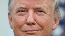 L'agence météorologique américaine vole au secours de Trump sur la trajectoire de