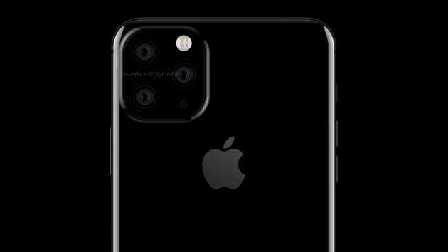 アップルのiPhoneイベントは9月10日。なにが発表される?