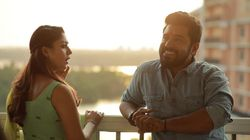 'Love Action Drama' Review: This Nivin Pauly-Nayanthara Rom-Com Ends Up Being Absurd And