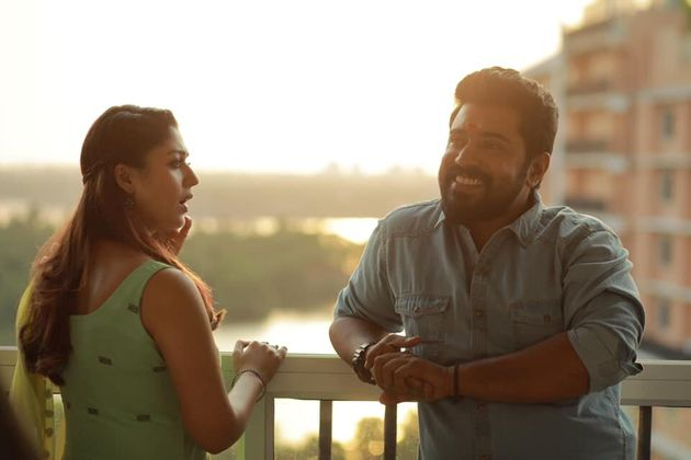 Love Action Drama' Review: This Nivin Pauly-Nayanthara Rom