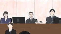「助けての一言が言えない」母親はなぜ支援の手を振り払ったのか【目黒5歳児虐待死裁判・母親への質問②】