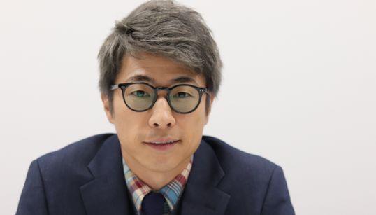 ロンブー田村淳さん、慶應大学院生になっていた。理由は「死者との対話」を学ぶため