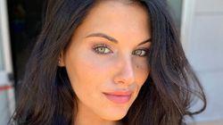 Miss Italia 2019 è Carolina Stramare: