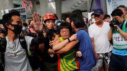 Νέες κινητοποιήσεις διαδηλωτών στο Χονγκ Κονγκ - Σε επιφυλακή η