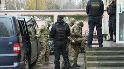 Iniziato lo scambio prigionieri Russia-Ucraina. Kiev conferma: