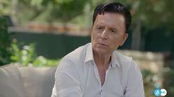 Ortega Cano indigna a la audiencia de 'Mi casa es la tuya' al decir esto sobre su