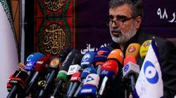 Nucléaire: l'Iran met en route des centrifugeuses