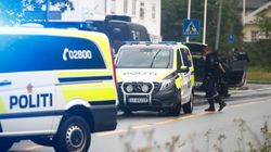 Far-Right Terror Attacks Possible 'In Coming Year,' Norway Security Agency