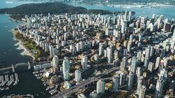 Canadian Housing Near Bottom Of Rankings, But Maybe Not For