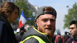 Le gilet jaune Maxime Nicolle rejoint QG, la webTV militante d'Aude