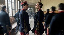 Φεστιβάλ Βενετίας: Η ταινία του Πολάνσκι «J' accuse» κέρδισε το Βραβείο της Διεθνούς Ένωσης Κριτικών