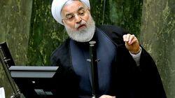 Teheran rilancia la sfida delle centrifughe. Un assist per i falchi di Washington. E per Netanyahu (di U. De