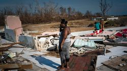 Death Toll In Bahamas Rises To 43, Likely To Increase After Hurricane Dorian