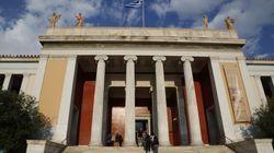 Κάπα Research: Τι πιστεύουν οι κάτοικοι της Αττικής για τα εμβληματικά έργα της