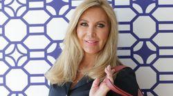 Norma Duval defiende a Plácido Domingo en 'Viva La Vida':