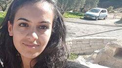 Québec: Le corps de la jeune élève pilote marocaine