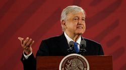 ¿Qué hacemos con el primer informe presidencial de Andrés Manuel López