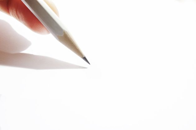 ¿Cómo puedo empezar a escribir