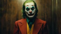 Joker di Joaquin Phoenix vince il Leone d'Oro a Venezia. A Luca Marinelli la Coppa