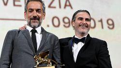 Φεστιβάλ Βενετίας: Χρυσό Λιοντάρι στο «Joker» του Τοντ