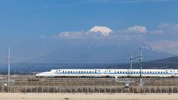 【台風15号が関東接近】東海道新幹線は午後3時以降、順次運休。最終列車の繰り上げ時間は?(最新状況)