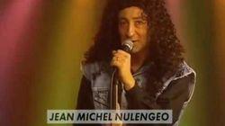 L'erreur d'hymne au Stade de France vaut le