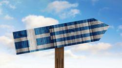 Ο εορτασμός των 200 χρόνων από την ελληνική επανάσταση του 1821. Επιλογές και