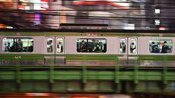 JR東日本、首都圏の全路線が運休へ。始発から午前8時ごろまで【台風15号が関東直撃か】
