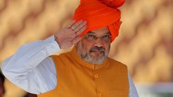 Amit Shah Says BJP Will 'Not Touch' Article 371 Which Grants Special Provisions To North