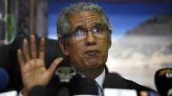 Polisario:La France doit cesser son soutien au