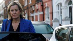 Dimite la ministra de Trabajo del Reino Unido por discrepancias con Boris