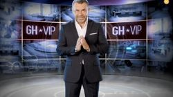 'GHVIP7': Telecinco pone fecha de estreno, ¿con doble