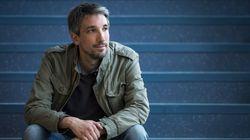 Guillaume Meurice lance une boutique en ligne pour aider SOS