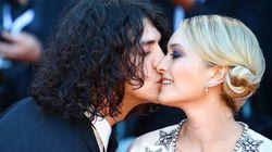 Motta e Carolina Crescentini finalmente sposi. Nozze top secret dopo 2 anni di