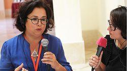 A Tunis la présidente de la HACA appelle au