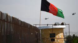 Afghanistan : Trump met fin aux négociations avec les