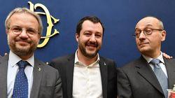 Maggioranza giallo-rossa prepara exit strategy su commissioni