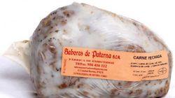 La carne mechada de Sabores de Paterna tenía 110 veces más listeria de lo