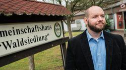Un néonazi remporte des élections locales en Allemagne, avec le soutien d'élus de la CDU et du