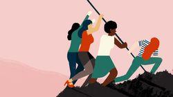 Del cómo somos al cómo nos comprendemos: ¿Por qué es necesario debatir sobre los derechos de la mujer en nuestra