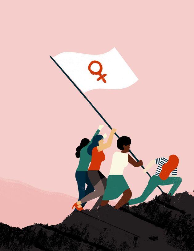 Del cómo somos al cómo nos comprendemos: ¿Por qué es necesario debatir sobre los derechos de la mujer...